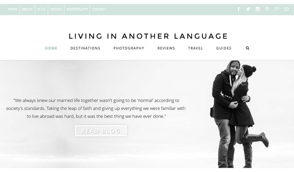 starting-with-a-blog-blog-shelf-another-language