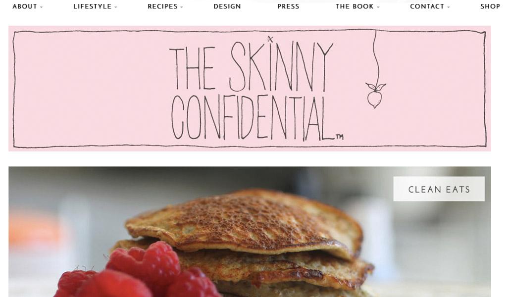 starting-with-a-blog-blog-shelf-skinny-confidential