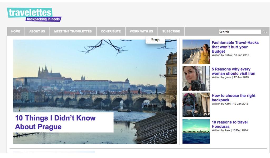 starting-with-a-blog-blog-shelf-travellets