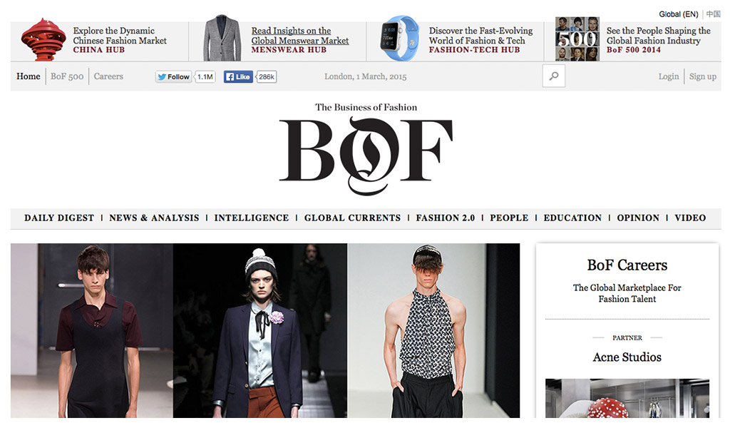 starting-with-a-blog-shelf-bof