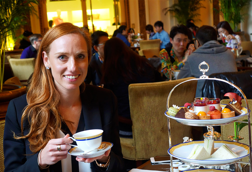 starting-with-a-the-peninsula-high-tea-ainslie