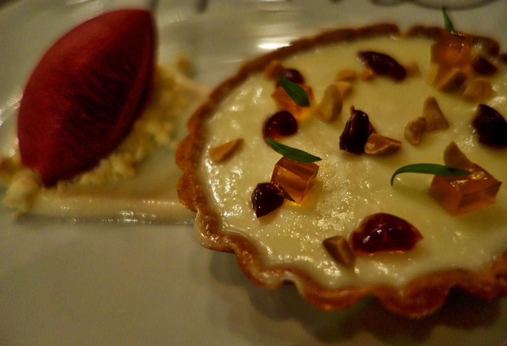 starting-with-a-blog-singapore-bacchanalia-dessert