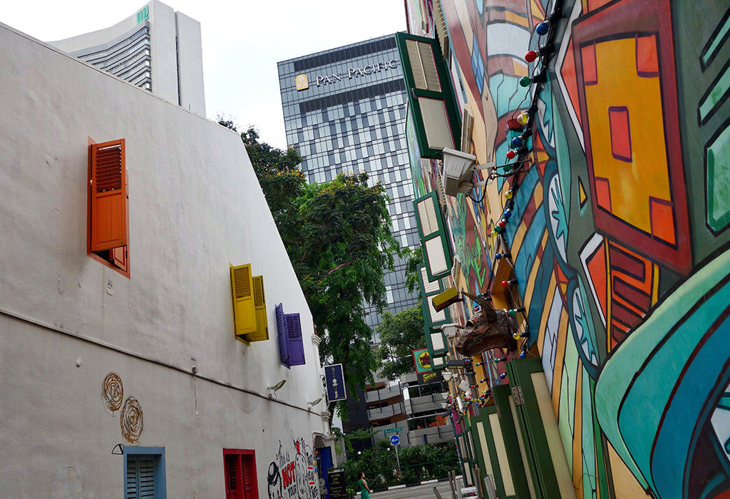 starting-with-a-blog-singapore-haji-lane-5