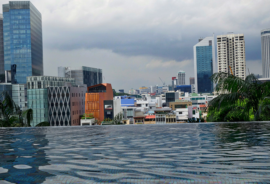 starting-with-a-blog-singapore-pool-2