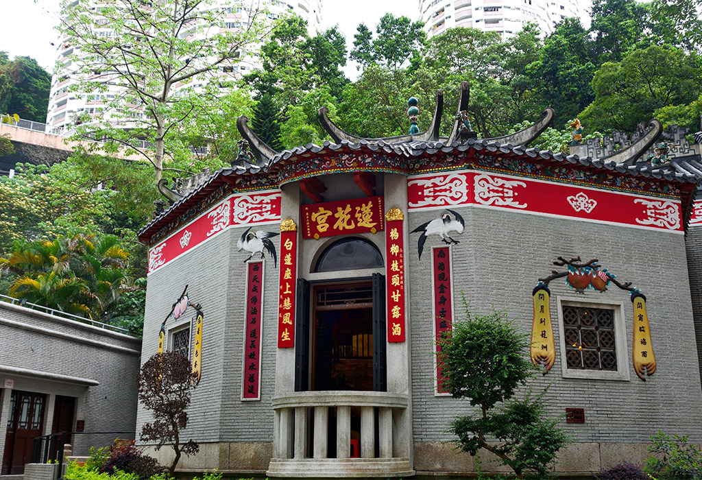 starting-with-a-blog-tin-hau-temple-4