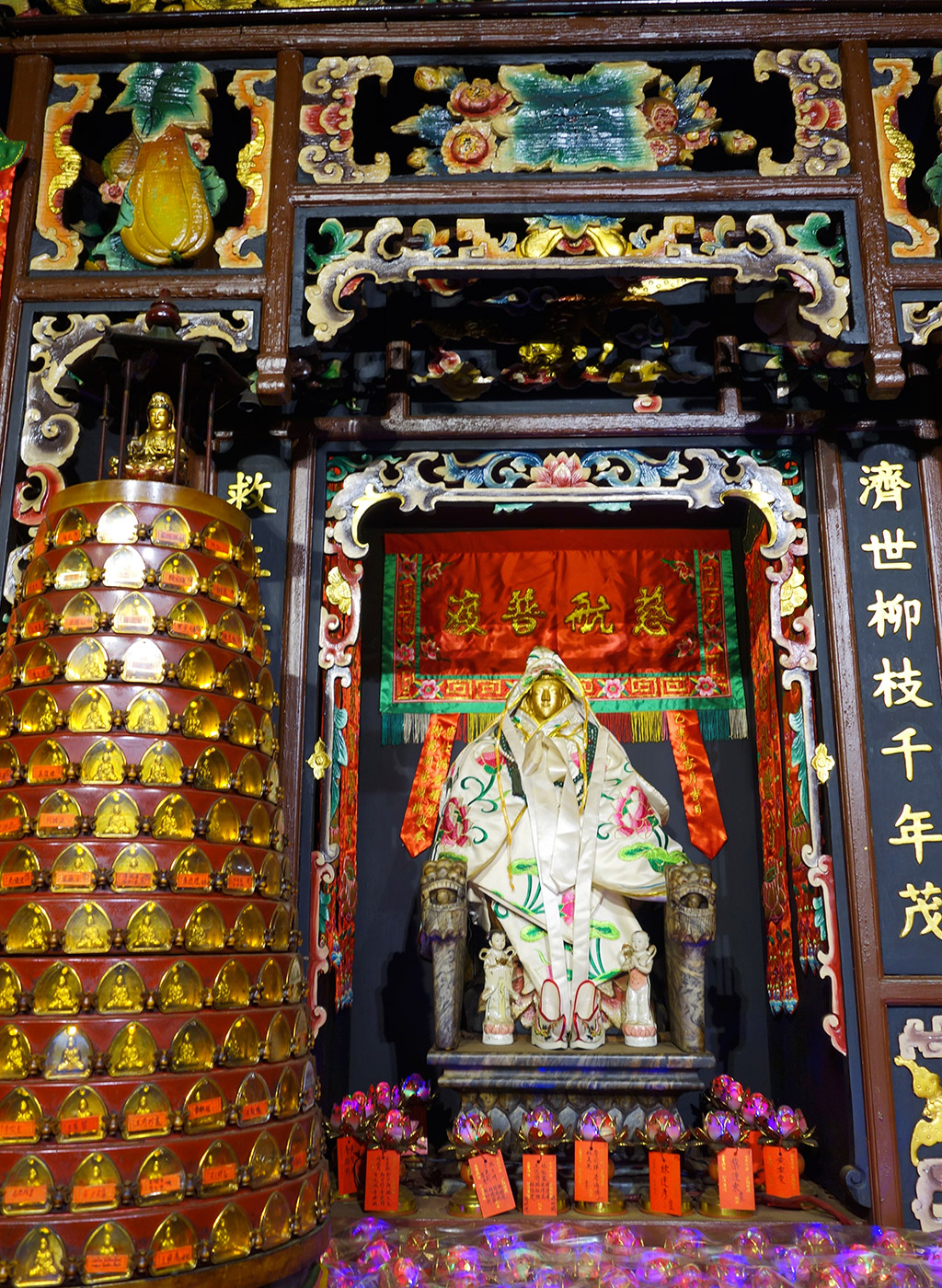 starting-with-a-blog-tin-hau-temple-6