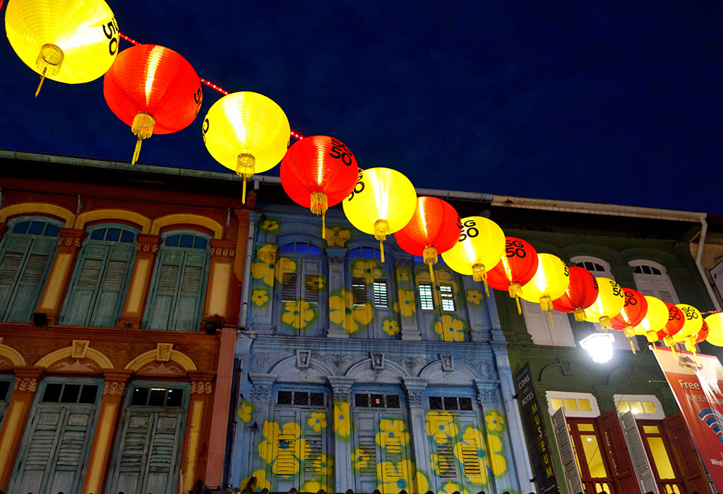 starting-with-a-singapore-china-town-2