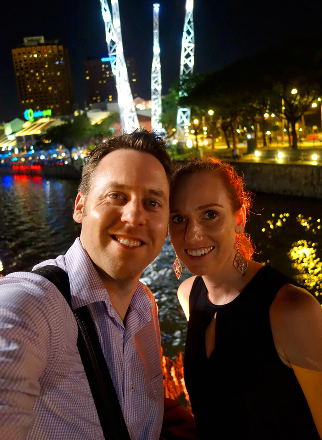 starting-with-a-singapore-clarke-quay-night-2