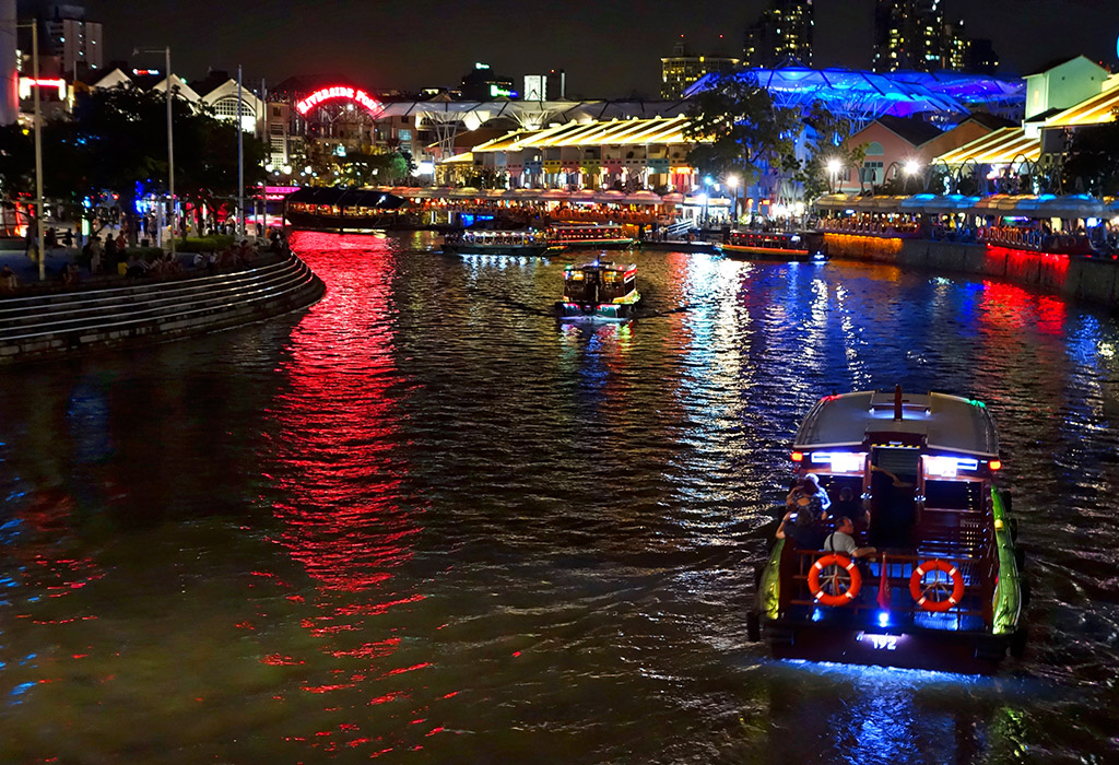 starting-with-a-singapore-clarke-quay-night