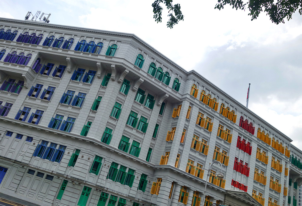 starting-with-a-singapore-colour-building-2
