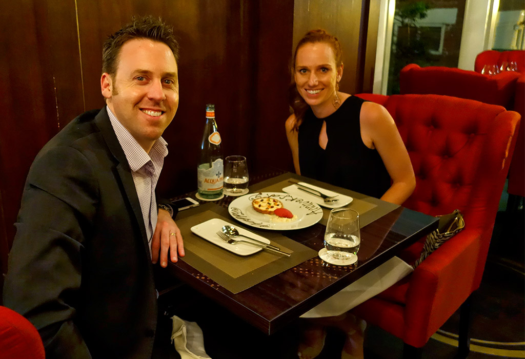 starting-with-a-singapore-dinner-ainslie-james