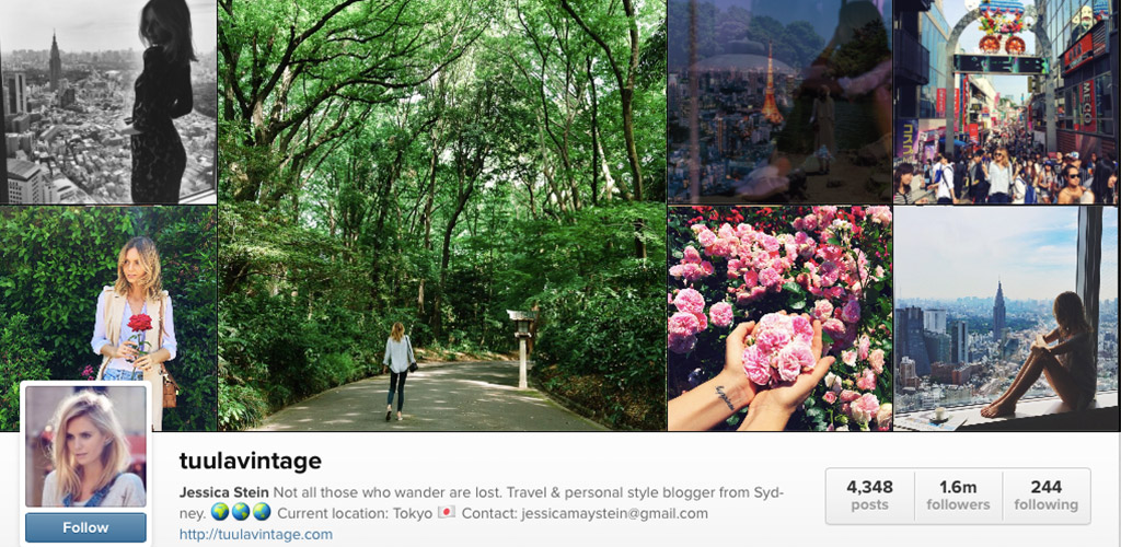 top-10-travel-instagram-accounts-starting-with-a-10