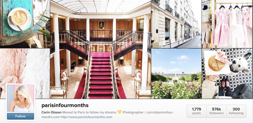 top-10-travel-instagram-accounts-starting-with-a-2