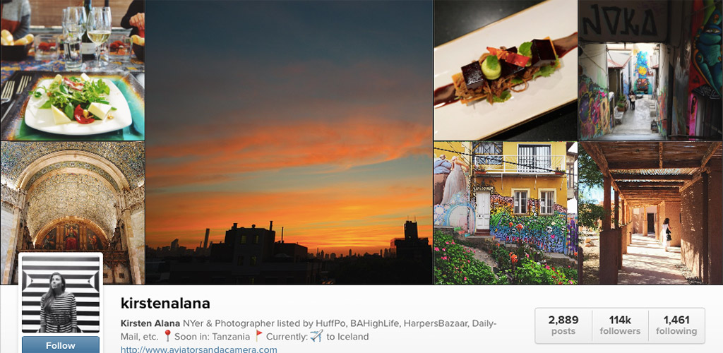 top-10-travel-instagram-accounts-starting-with-a-3