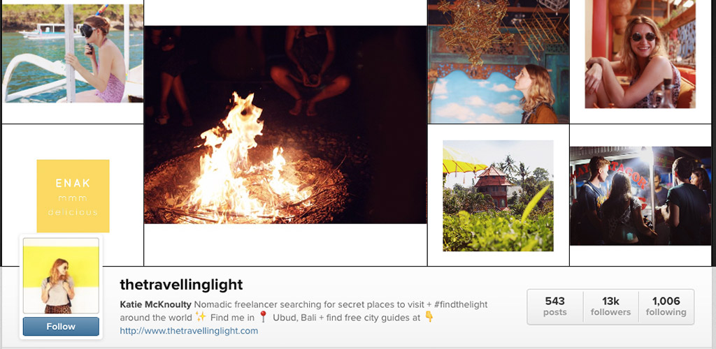 top-10-travel-instagram-accounts-starting-with-a-5