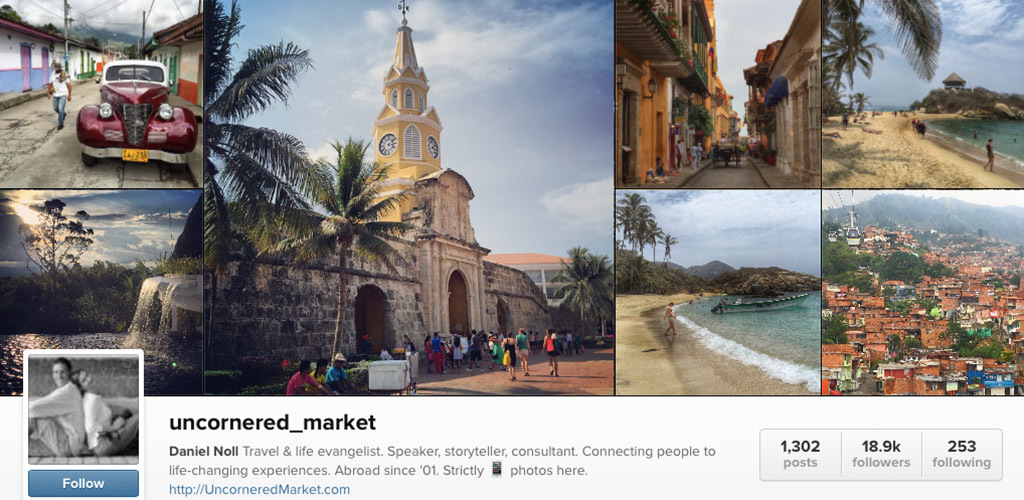 top-10-travel-instagram-accounts-starting-with-a-6