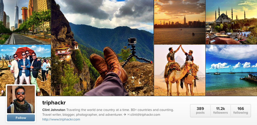 top-10-travel-instagram-accounts-starting-with-a-8