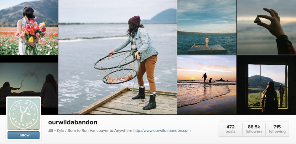 top-10-travel-instagram-accounts-starting-with-a-9