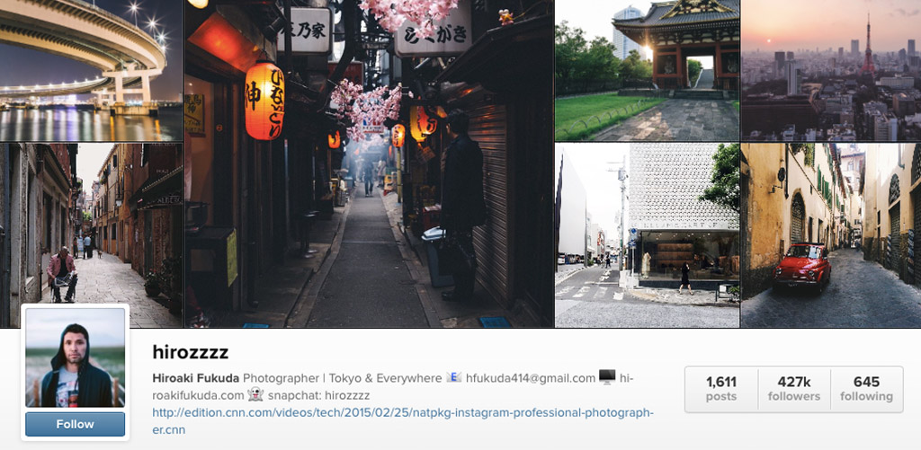 top-10-travel-instagram-accounts-starting-with-a
