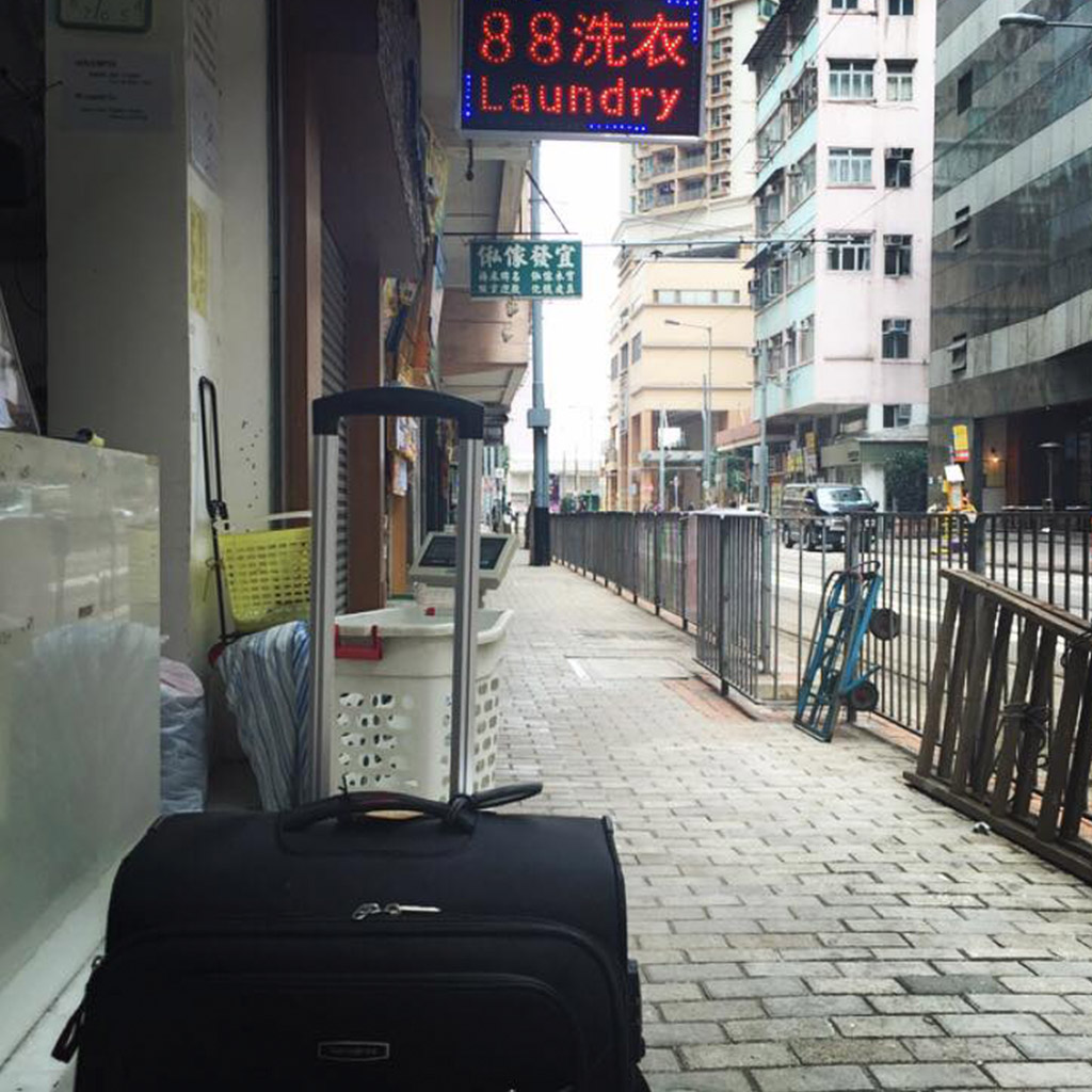 turning-local-in-hong-kong-starting-with-a-blog