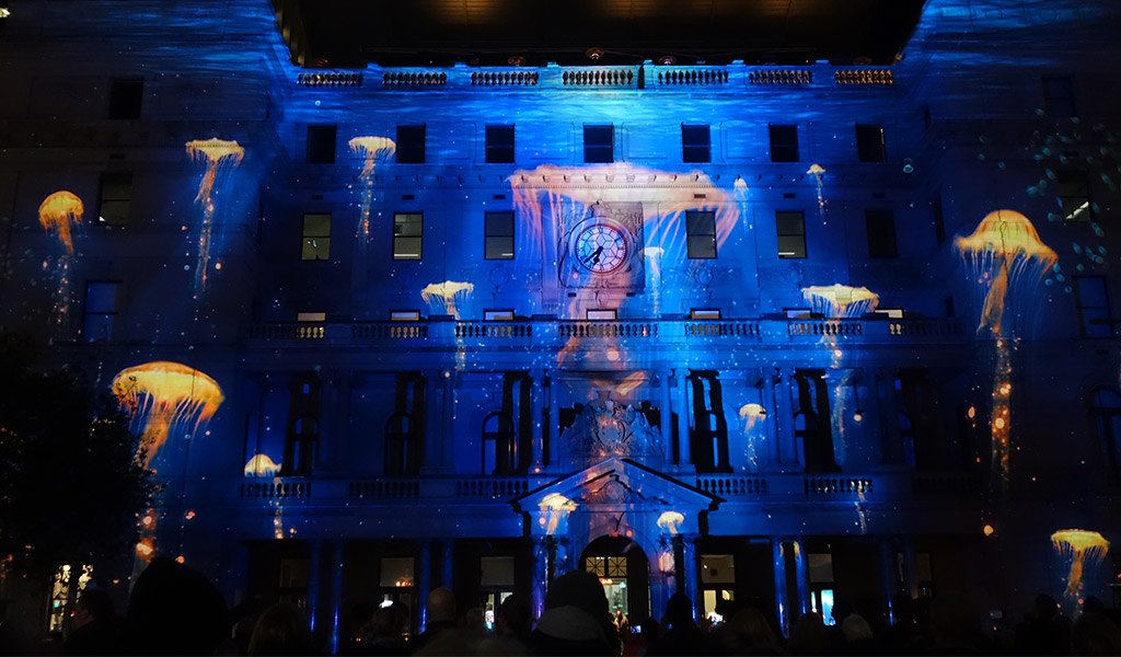 vivid-sydney-2015-starting-with-a-11