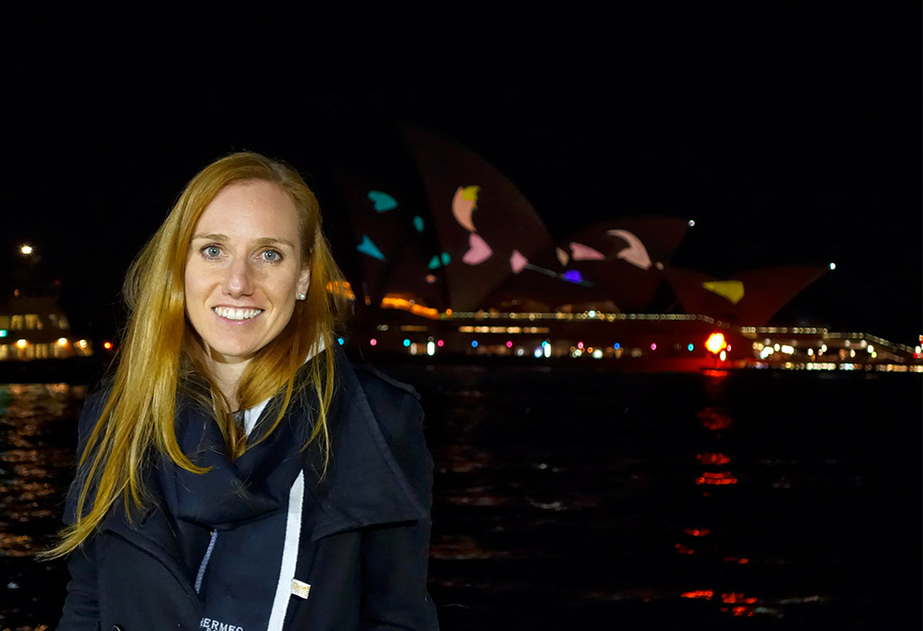 vivid-sydney-2015-starting-with-a-16