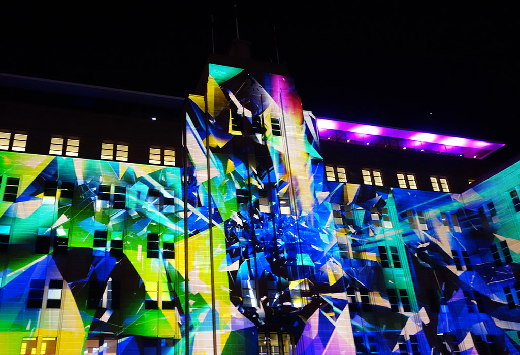 vivid-sydney-2015-starting-with-a-23