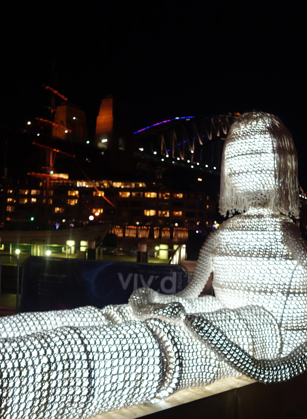 vivid-sydney-2015-starting-with-a-26