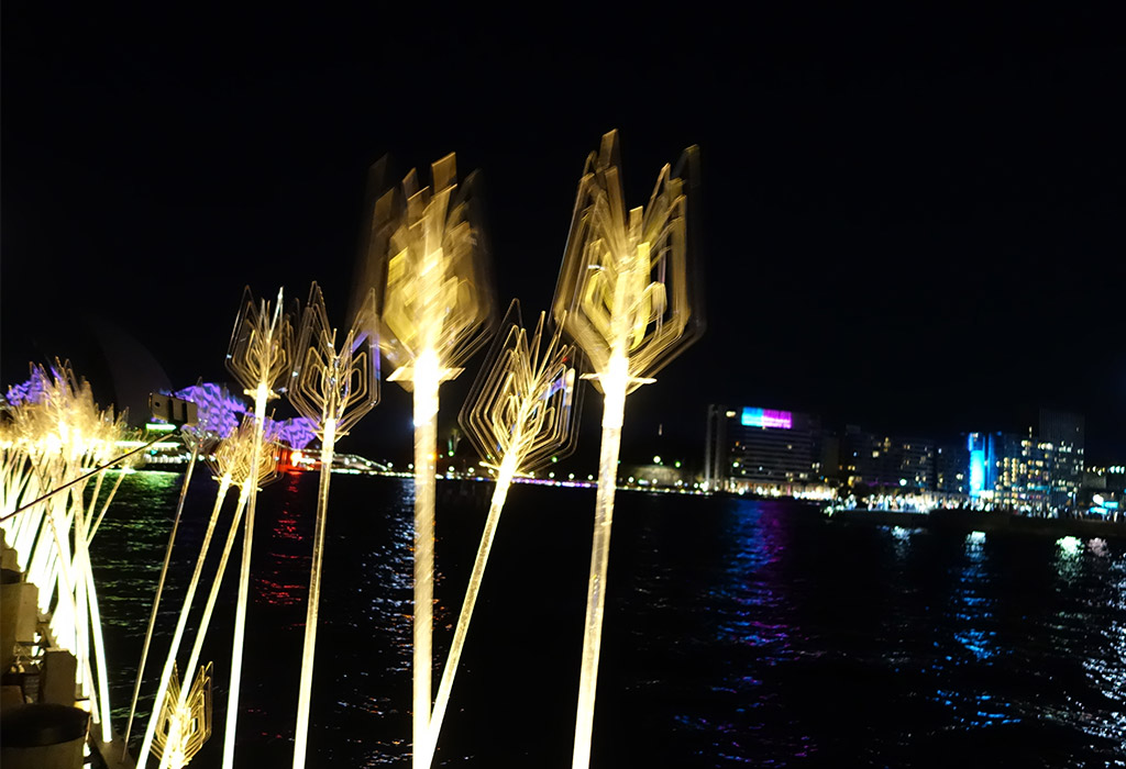 vivid-sydney-2015-starting-with-a-27