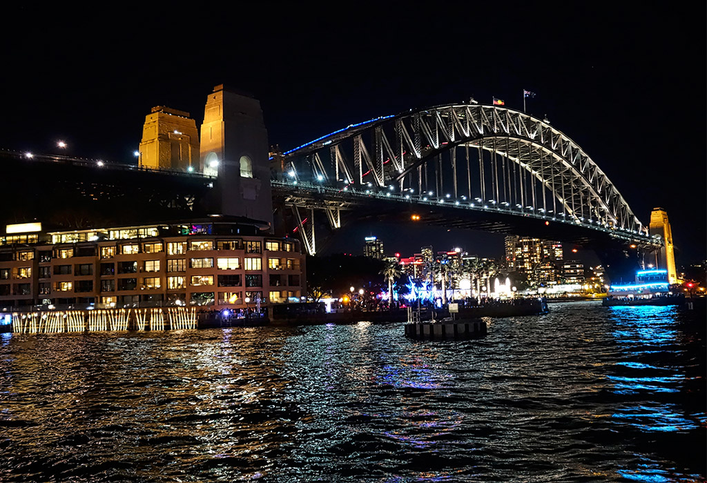 vivid-sydney-2015-starting-with-a-30