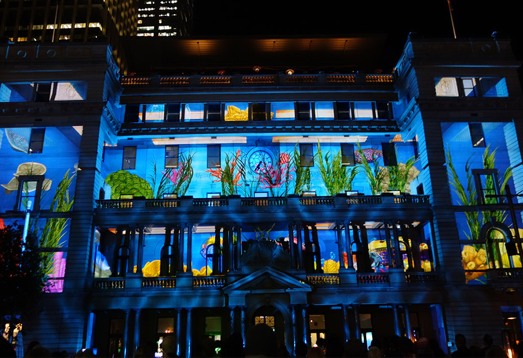 vivid-sydney-2015-starting-with-a-31