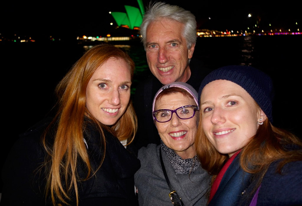 vivid-sydney-2015-starting-with-a-32