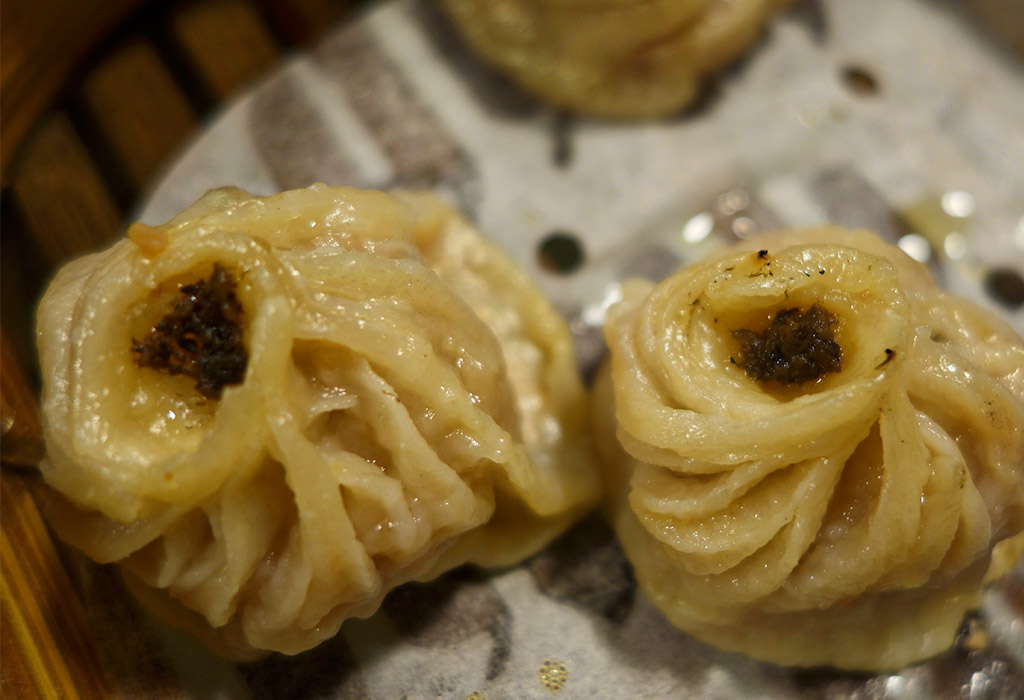 hong-kong-food-tour-starting-with-a-blog-10