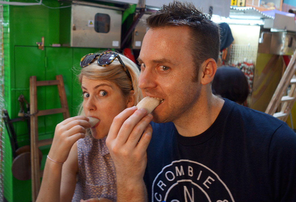 hong-kong-food-tour-starting-with-a-blog-13
