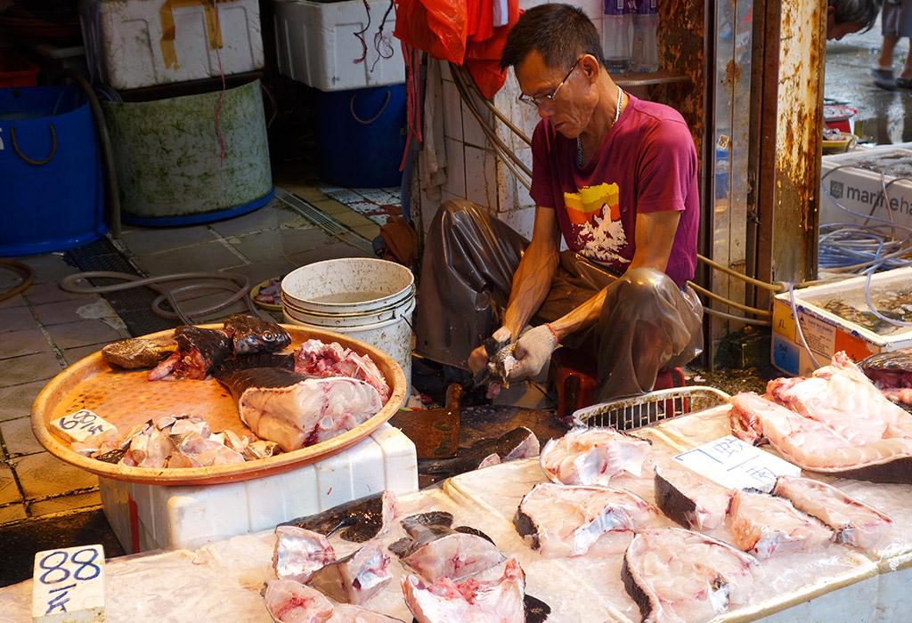 hong-kong-food-tour-starting-with-a-blog-16