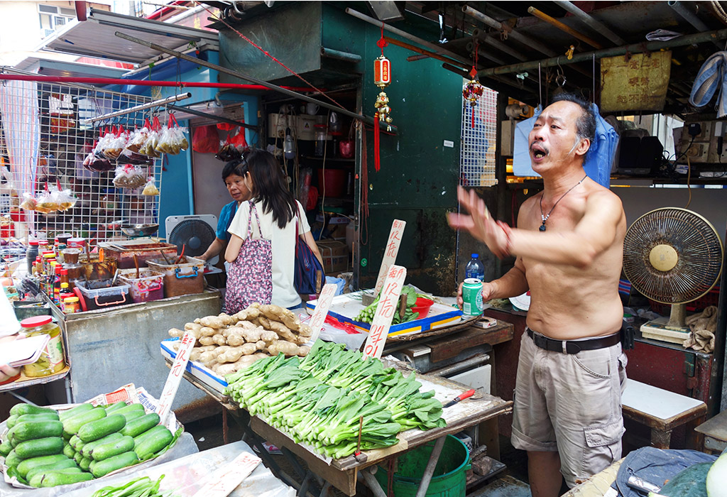 hong-kong-food-tour-starting-with-a-blog-17