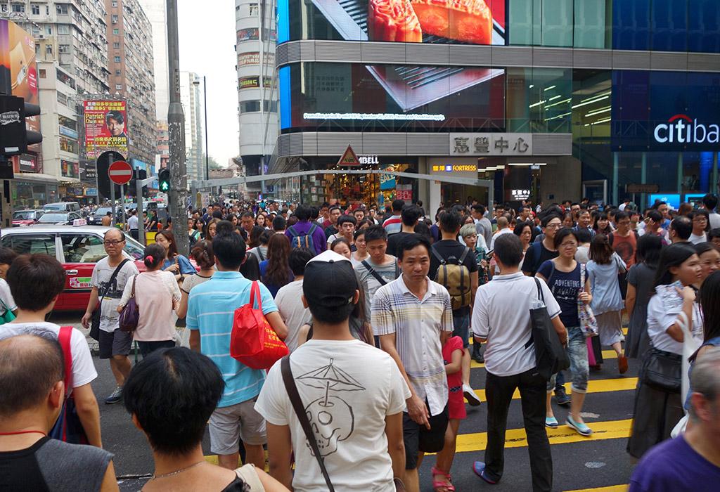hong-kong-food-tour-starting-with-a-blog-19