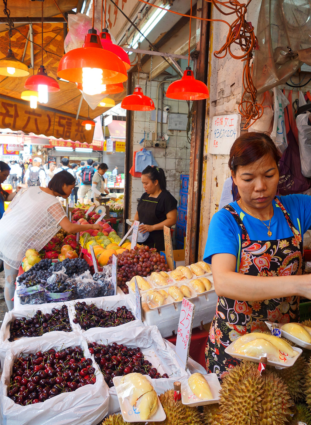 hong-kong-food-tour-starting-with-a-blog-2