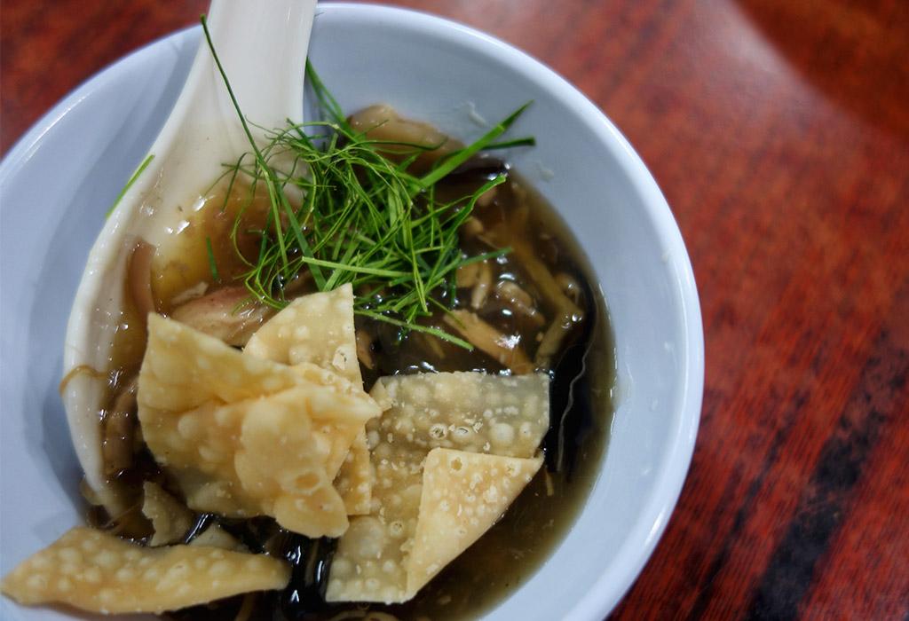 hong-kong-food-tour-starting-with-a-blog-25