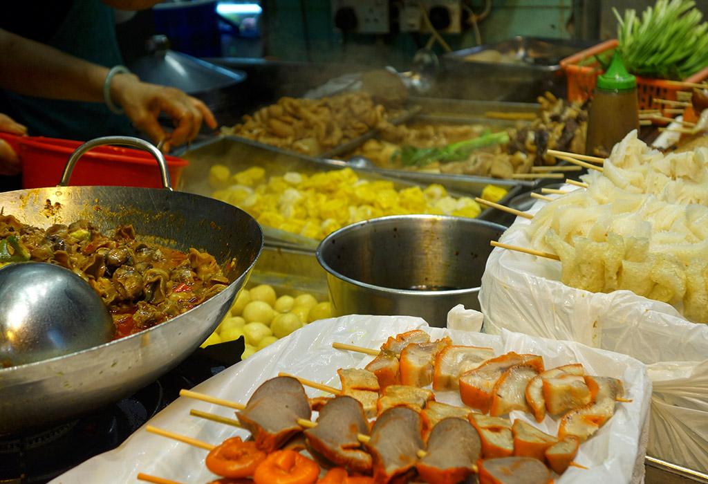 hong-kong-food-tour-starting-with-a-blog-26