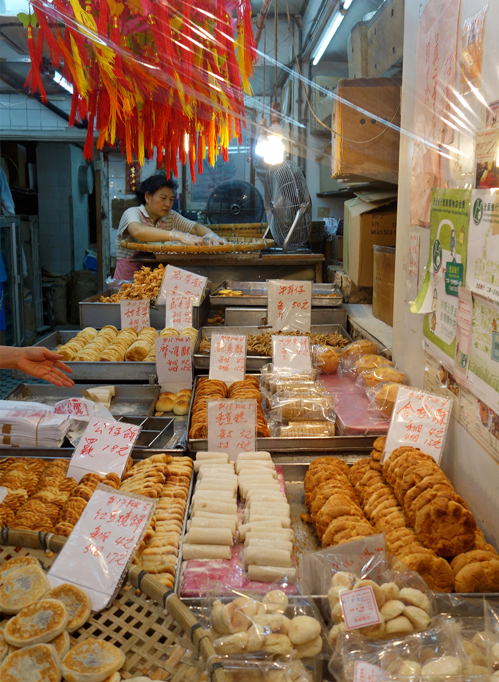 hong-kong-food-tour-starting-with-a-blog-29