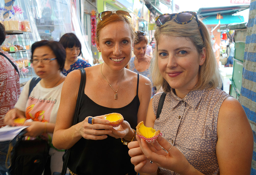 hong-kong-food-tour-starting-with-a-blog-3