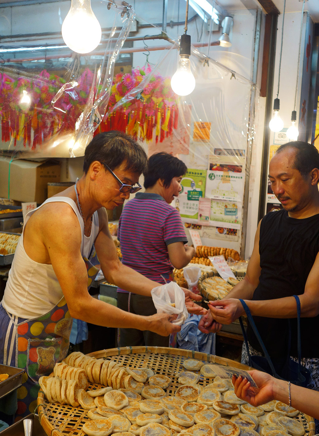 hong-kong-food-tour-starting-with-a-blog-30