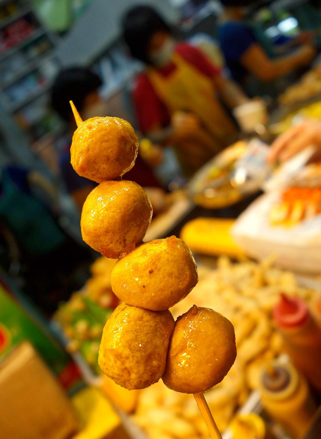 hong-kong-food-tour-starting-with-a-blog-35