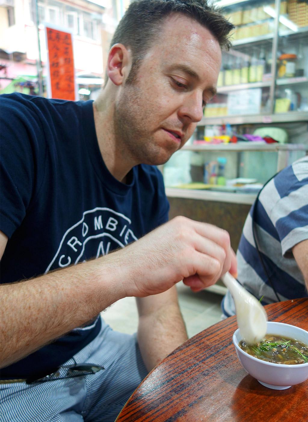 hong-kong-food-tour-starting-with-a-blog-36