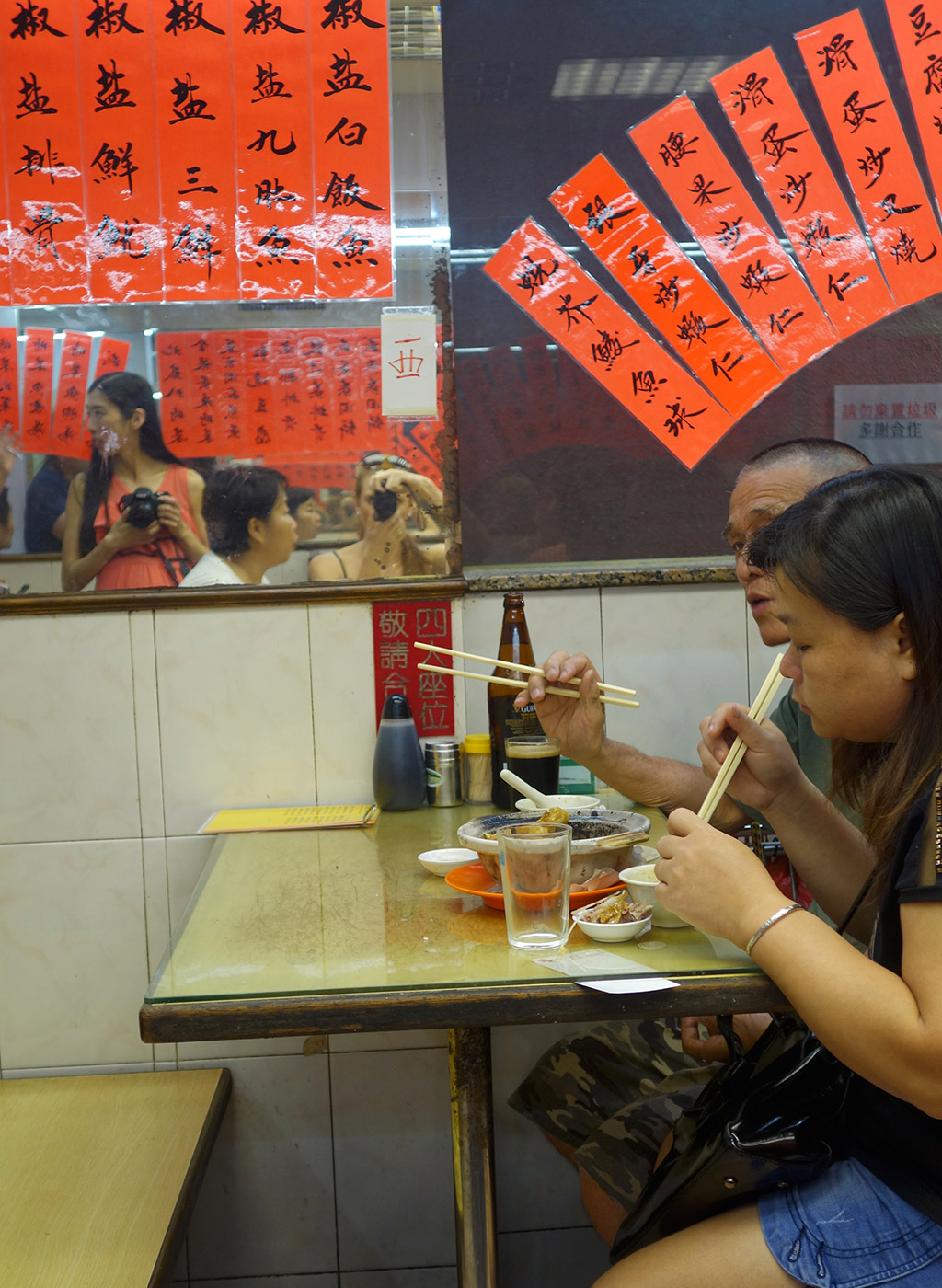 hong-kong-food-tour-starting-with-a-blog-37