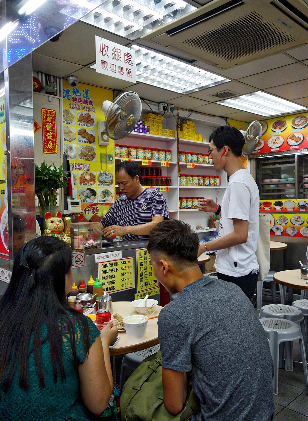 hong-kong-food-tour-starting-with-a-blog-38