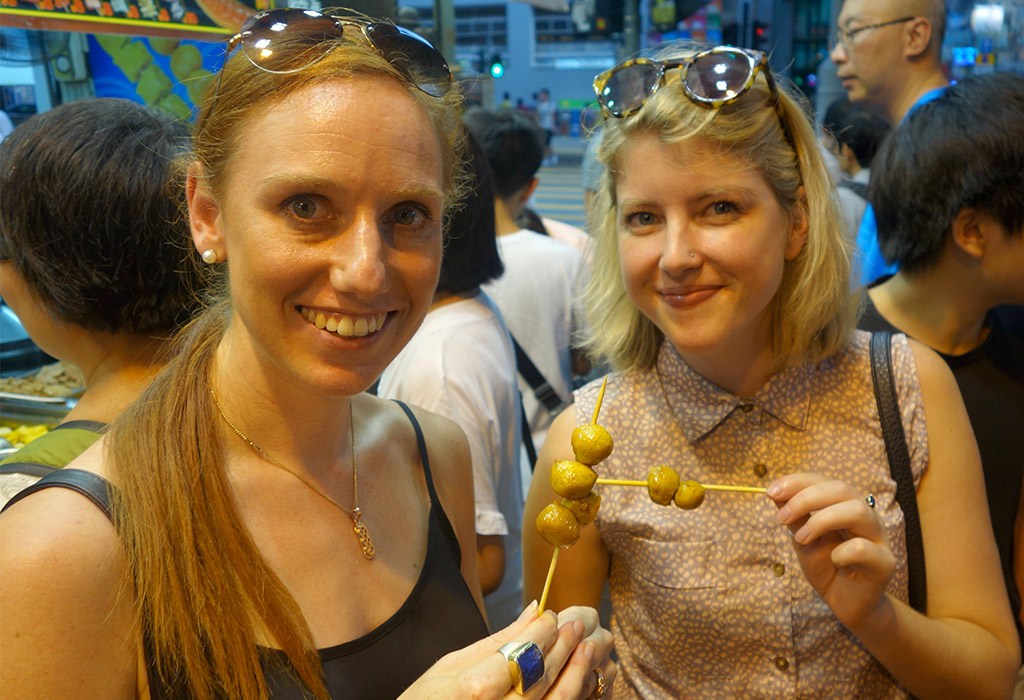 hong-kong-food-tour-starting-with-a-blog-4