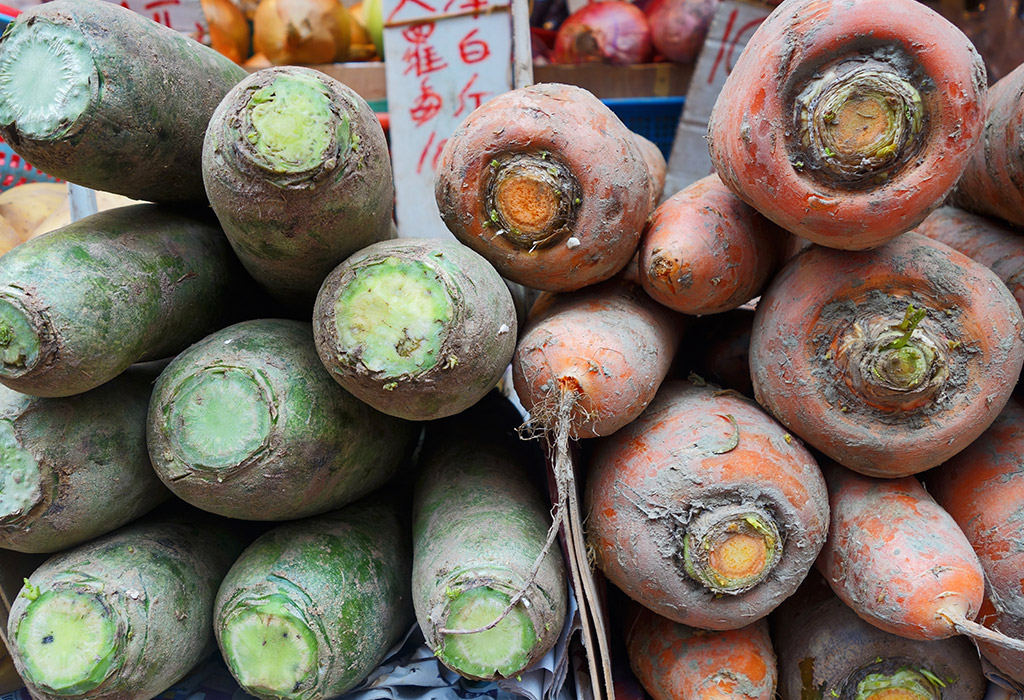 hong-kong-food-tour-starting-with-a-blog-40