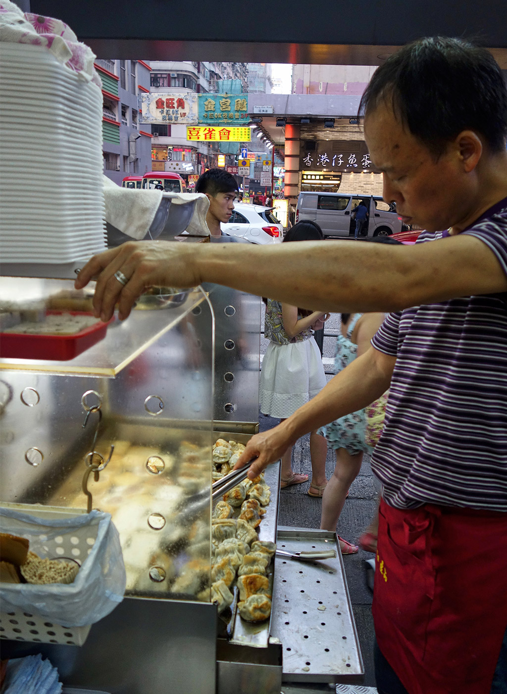 hong-kong-food-tour-starting-with-a-blog-43